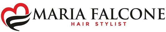 Maria Falcone Hair Stylist