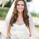 5 acconciature sposa che sicuramente sceglierai per il tuo matrimonio